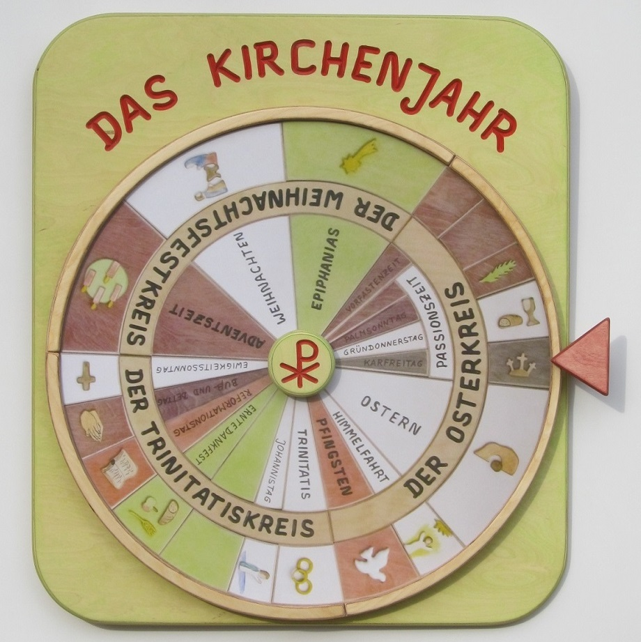 kirchenjahr_uk